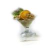 Girades cocktail