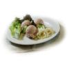 Tarama salata