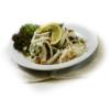 Kalamaria salata