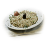 Tonno Salata
